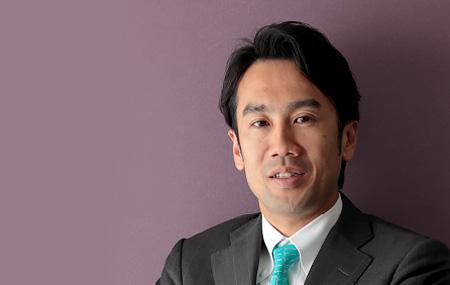 ひかり司法書士法人 上田茂