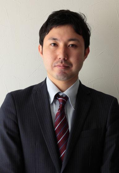 司法書士・安田