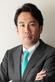 上田 茂  員工代表  司法代書人