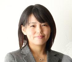 司法書士 近藤純子