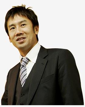 ひかり司法書士法人代表社員 上田 茂