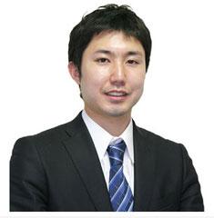 司法書士 安田篤史