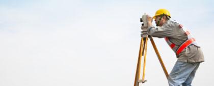 image-測量業務-有限会社ひかり測量設計