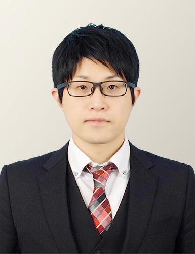 司法書士 長澤